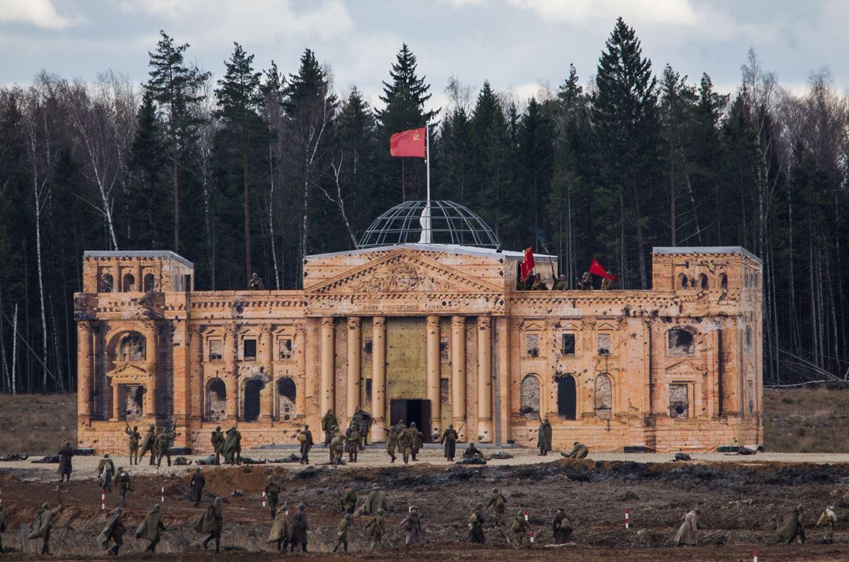 Кремлю не удалось расколоть Европу, а Украину он потерял