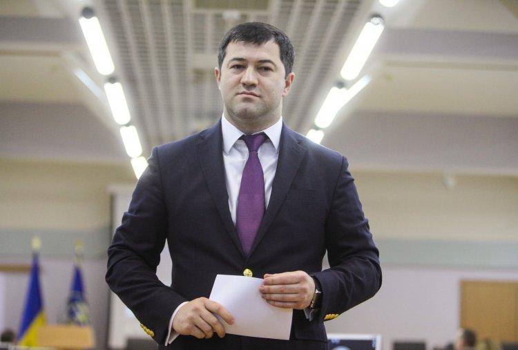 Почему Одесская таможня не смогла собрать деньги на ремонт дорог