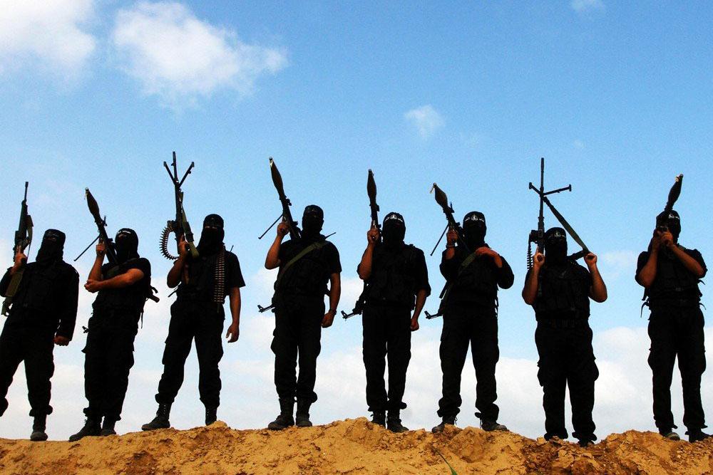Без разрешения глубинных проблем региона, место ИГИЛ быстро займет другая террористическая организация