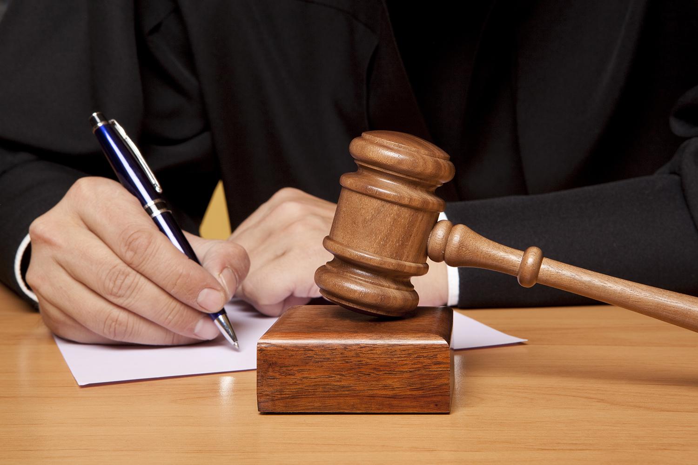 Судебная реформа - одна из самых важных реформ в Украине