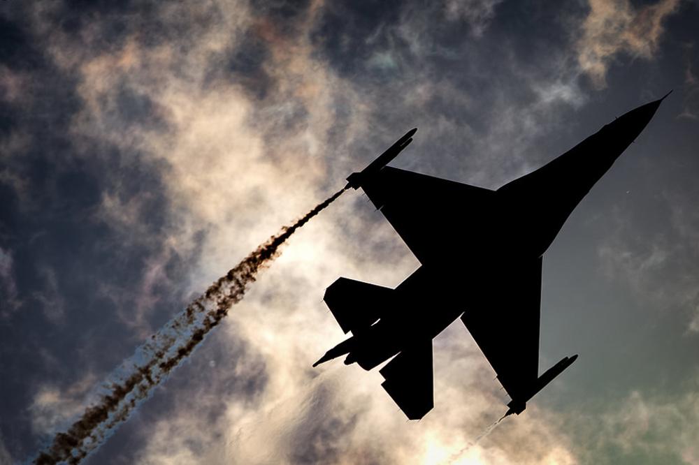 Аналитики Stratfor считают, что между Россией и США разворачивается новая холодная война