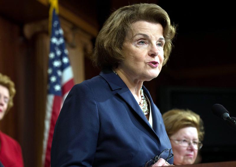 Комитет Сената США по разведке обнародовал отчет о работе ЦРУ