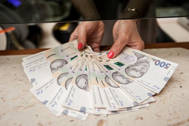 Процентные ставки по некоторым кредитам достигают заоблачных величин