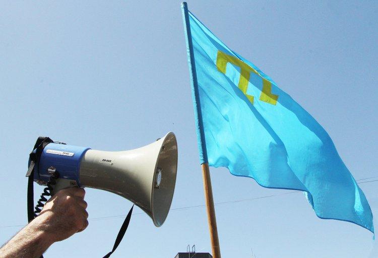 Глава Меджлиса о новых репрессиях на оккупированном полуострове