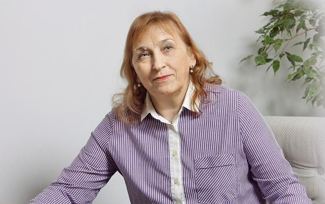 Украинский социолог рассказала о предстоящих выборах, угрозе нового Майдана и Саакашвили