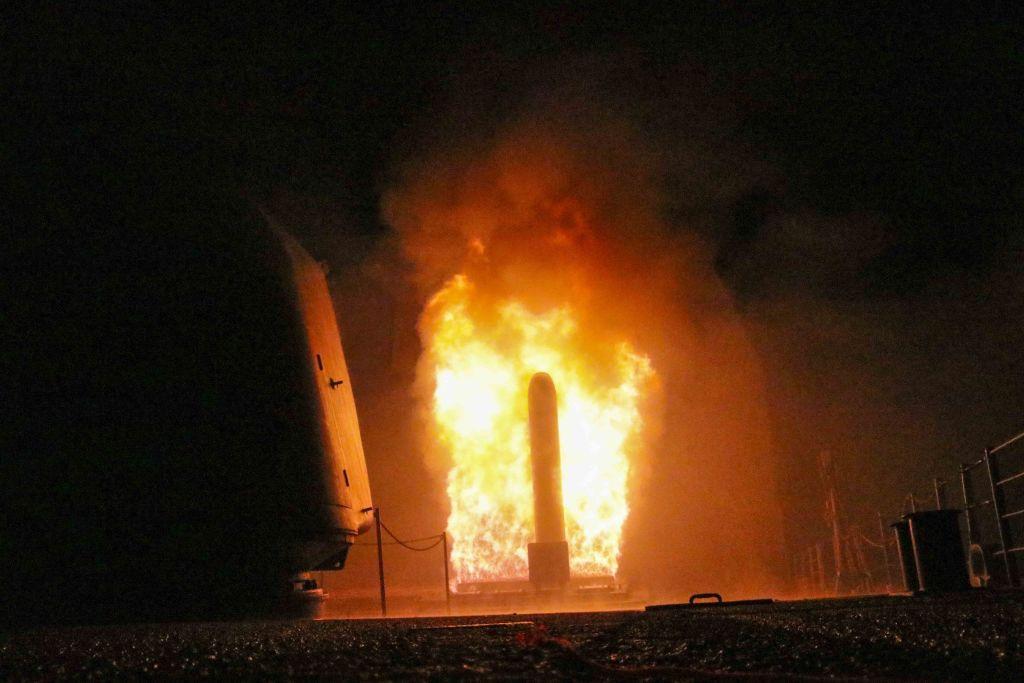 нові факти про катастрофу МАУ — Украинские новости