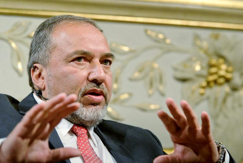Израиль, Беларусь и Казахстан предлагают помощь в урегулировании конфликта на востоке страны