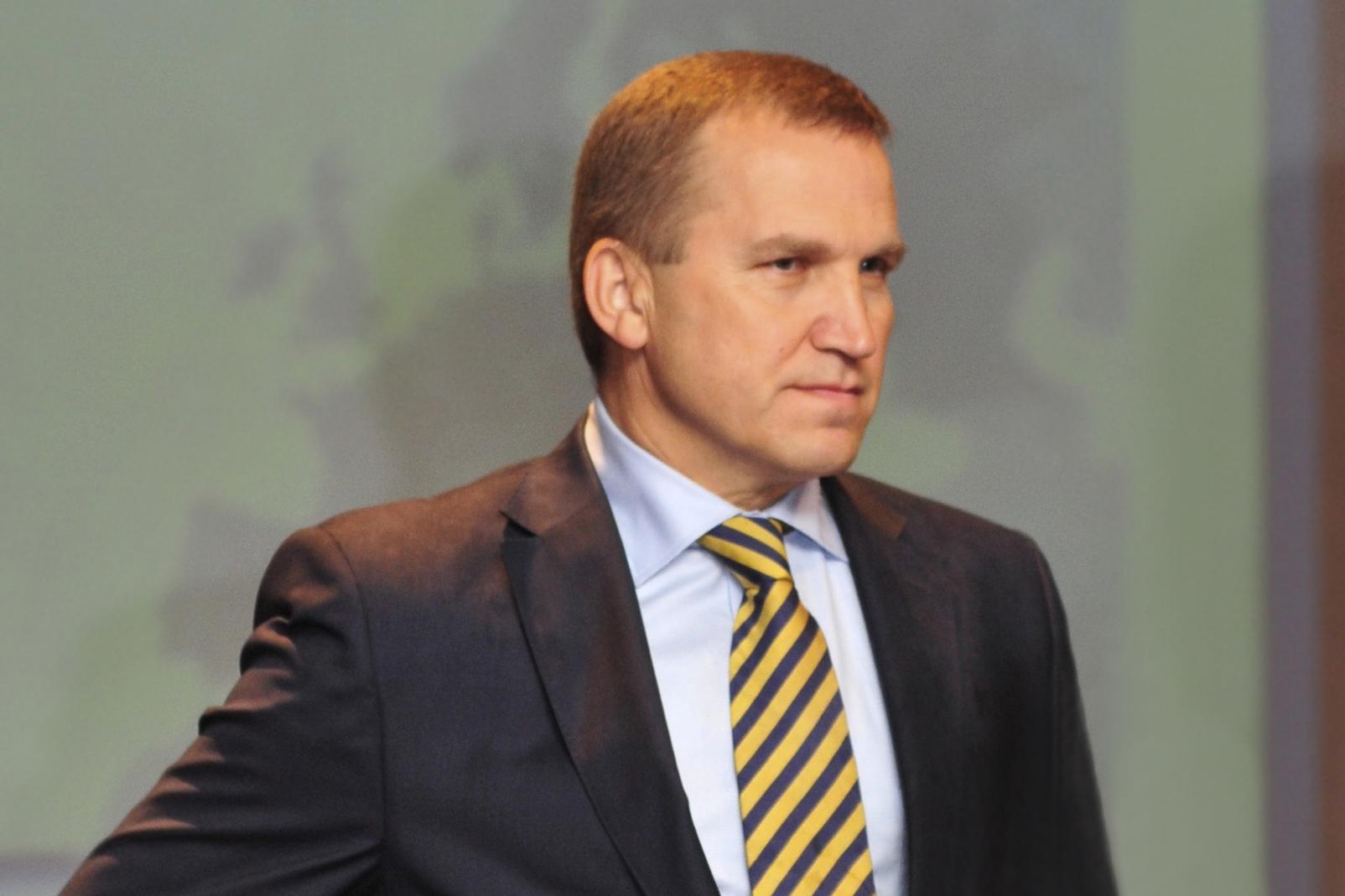Минские переговоры Россия использует, чтобы блокировать путь Украины в Европу