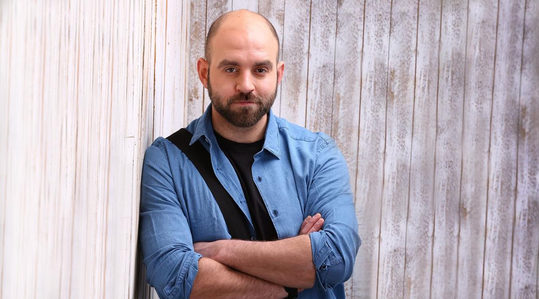 Павел Казарин о выборах в России и возвращении Донбасса