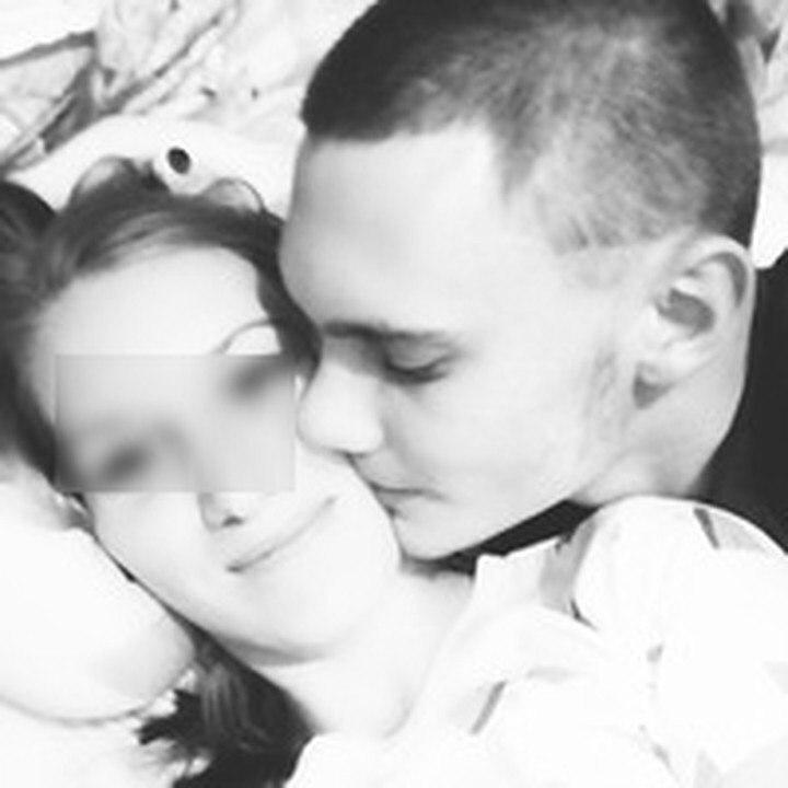 В России девушка зверски убила мать, заставшую ее с парнем ... Ссора с Парнем
