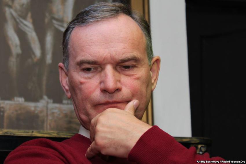Известный политиолог рассказал о глобальной мировой войне и о том, останется ли Польша союзницей Украины