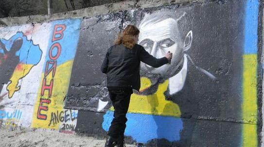 Чому в Криму не може бути ніяких референдумів
