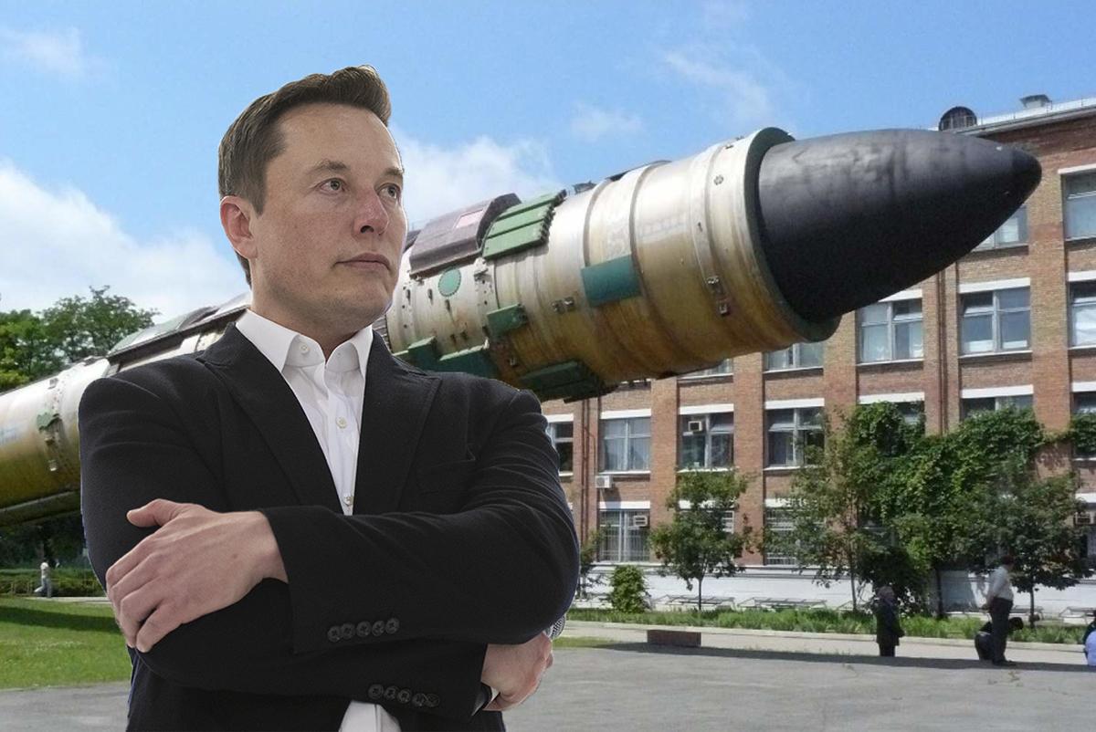 Зеленский подписал закон, призванный изменить космическую отрасль Украины