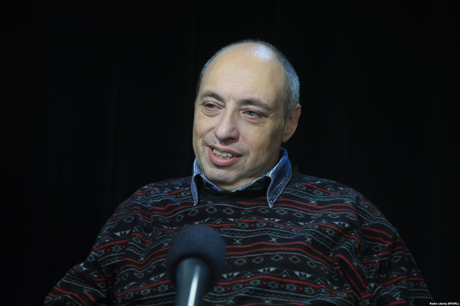 Російський правозахисник і публіцист дав прогнози щодо найближчого майбутнього РФ
