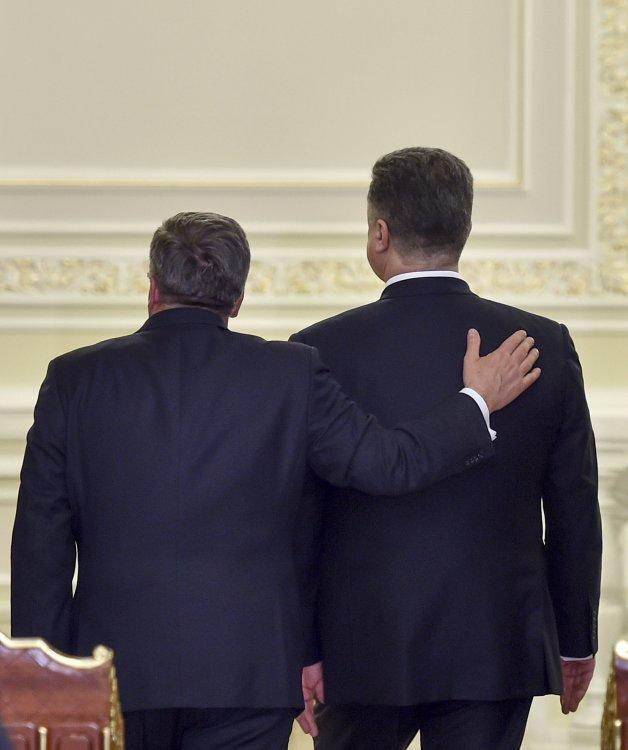 Эксперты МЦПИ проанализировали состояние украинско-польских отношений