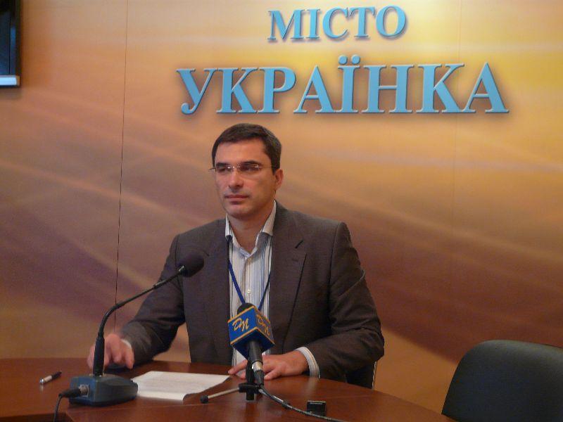 Что стоит за решением Павла Козырева покинуть должность мэра