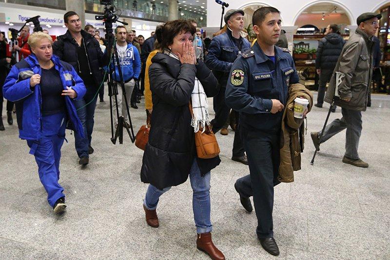 Новости интеграции украины