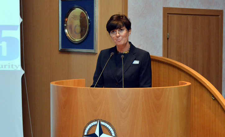 Литва и Эстония регулярно подвергаются атакам со стороны России