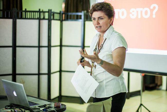 Волонтер Майя Михалюк рассказала, что жители прифронтовой зоны отравлены российской пропагандой
