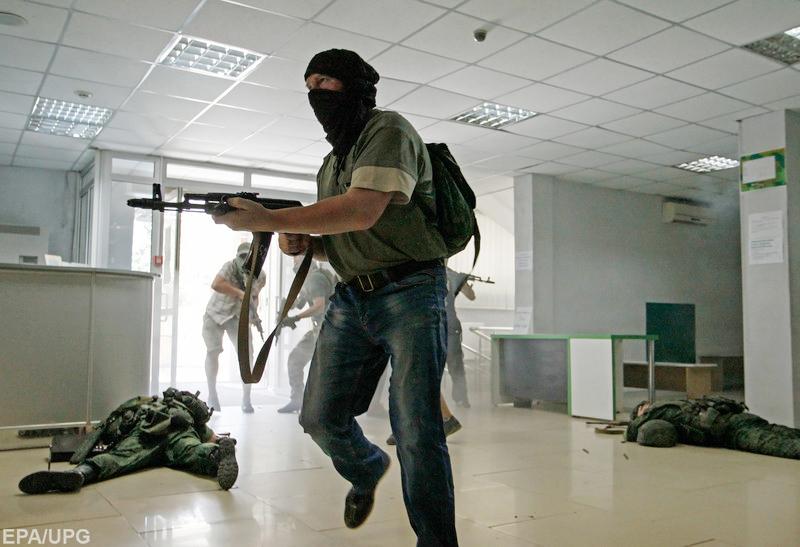 Как российские спецслужбы вербуют простых украинцев