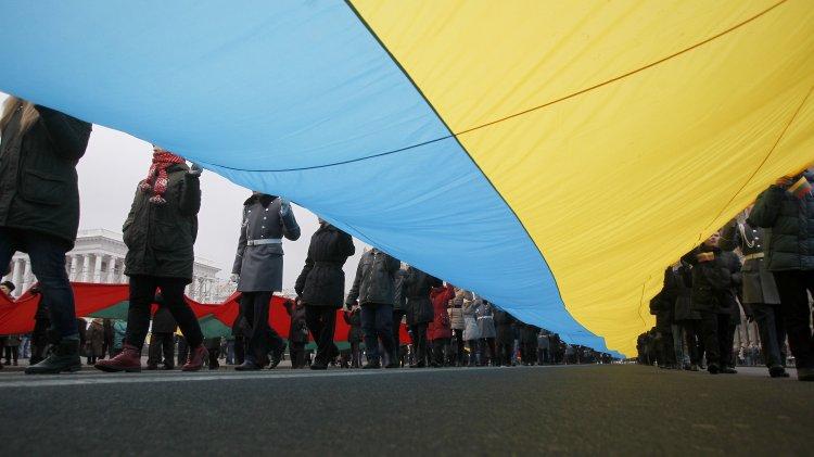 Что даст Украине сотрудничество со странами Балто-Черноморского региона
