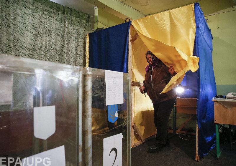 """Координатор """"Информационного сопротивления"""" рассказал о рисках риторики """"безопасности"""" в контексте выборов на востоке Украины"""