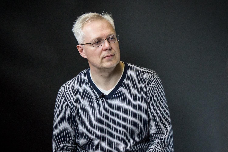 Известный финансовый аналитик рассказал об опасностях, ожидающих украинскую экономику