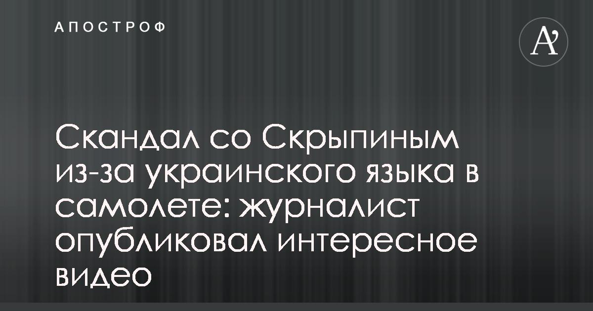 trahayut-kak-muzhskoy-chlen-dotragivaetsya-do-matki-foto-video-zhenskaya