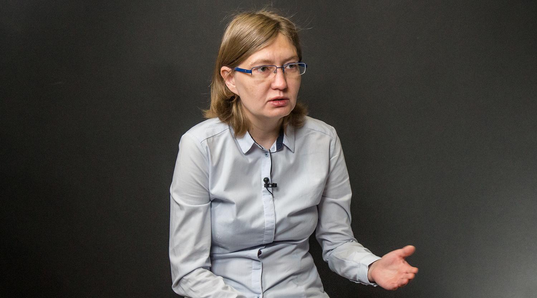 Наталья Каплан считает, что в деле Сенцова мог бы помочь Трамп