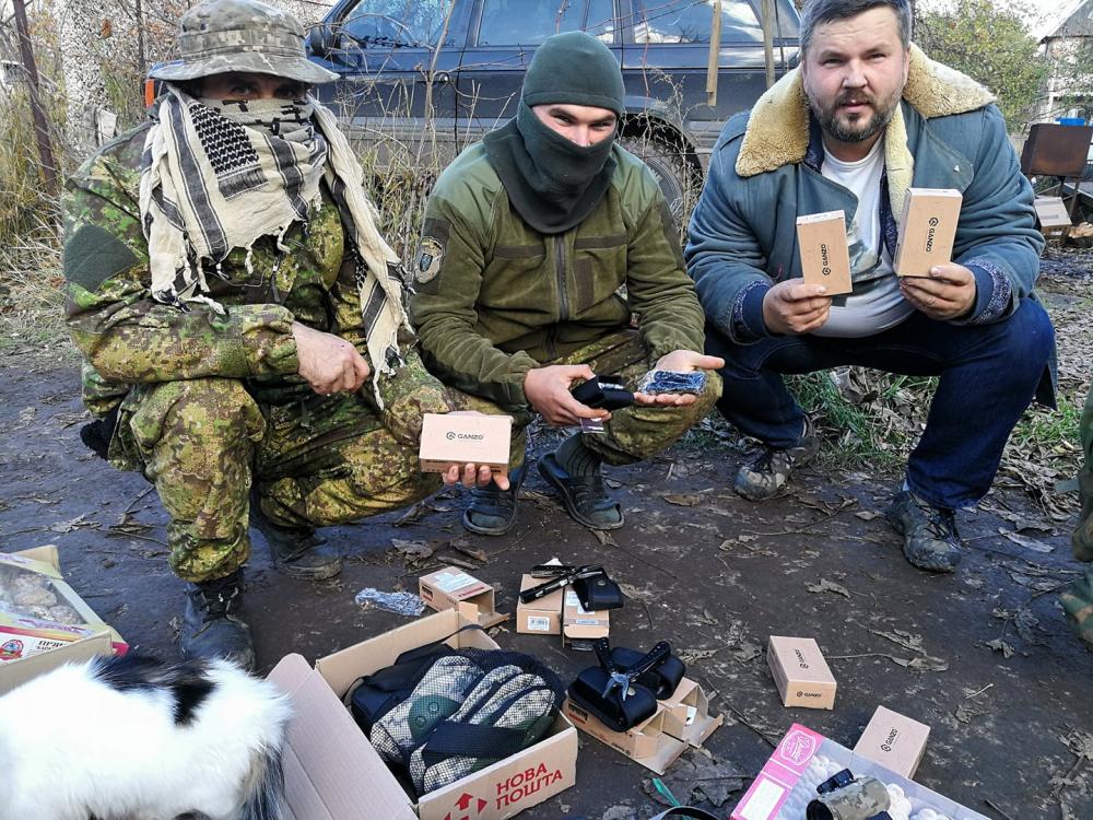 Андрей Полтава: Украина вернет Донбасс и Крым при одном условии, фото-2