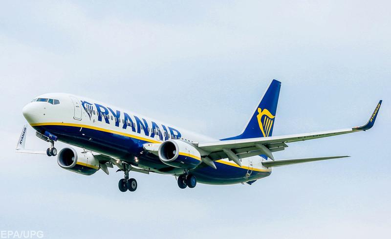 З Ryanair ще нічого не закінчилося - ми в процесі переговорів, вважає експерт