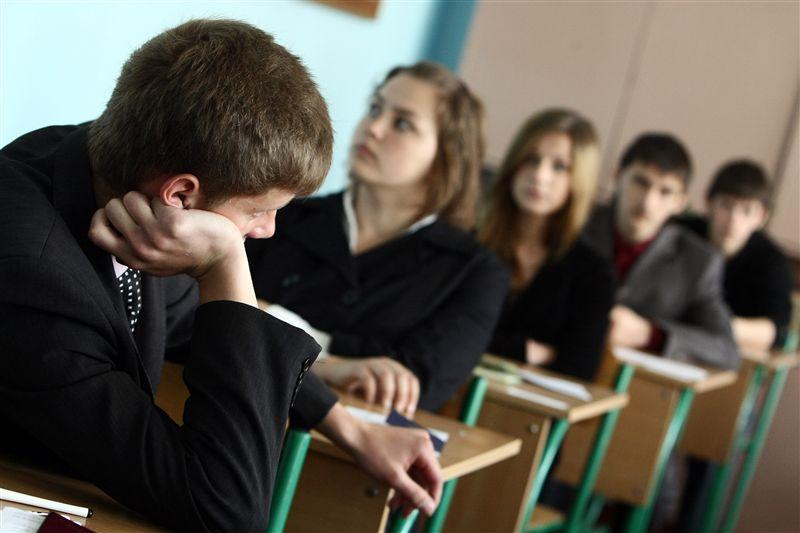 Школам и вузам готовят масштабное реформирование