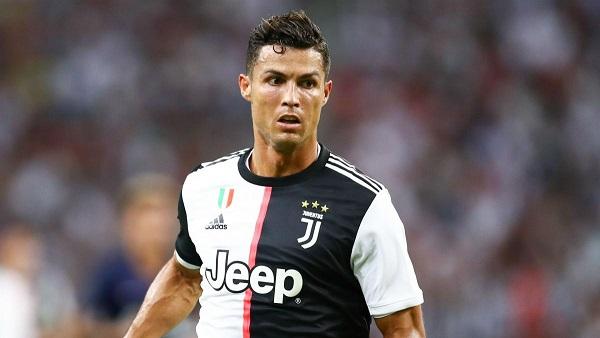 Итальянский и российский клубы играли в матче Лиги чемпионов
