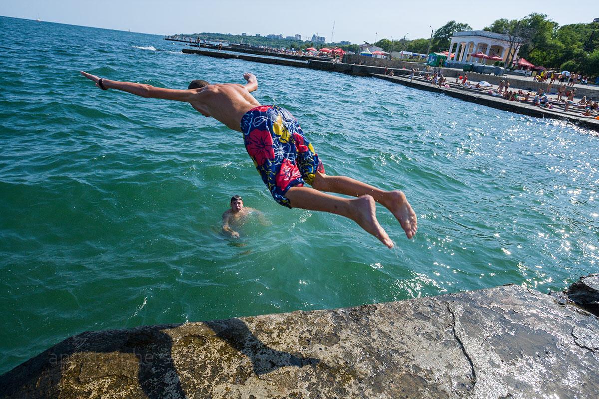"""""""Апостроф"""" разобрался в тенденциях на рынке внутреннего туризма в Украине"""
