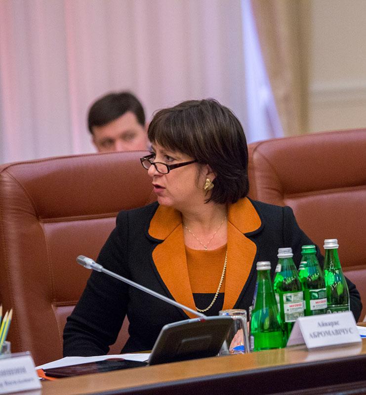 Кабмин доработал законопроект о трансфертном ценообразовании