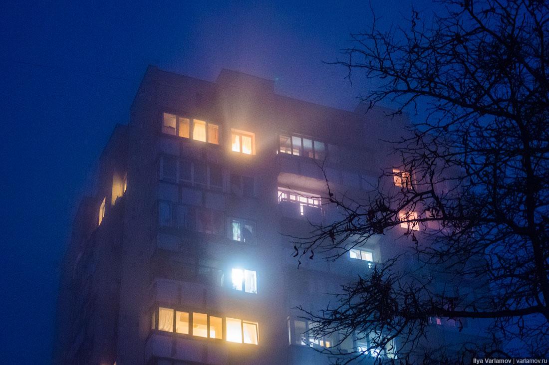 Пользователи соцсетей бурно отреагировали на возобновление электроснабжения аннексированного Крыма
