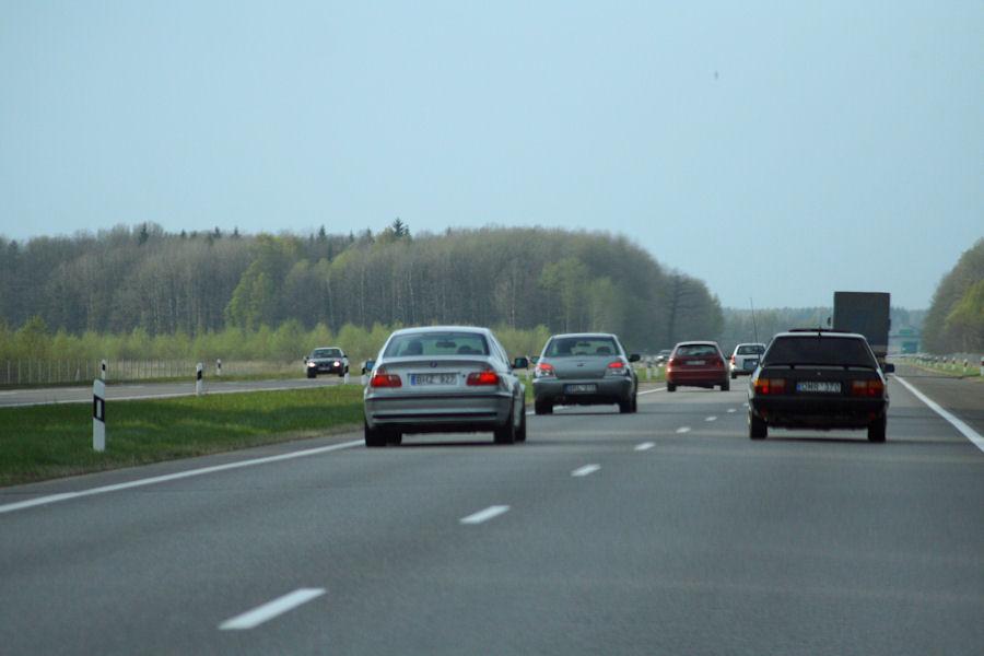 Глава Всеукраинской ассоциации автомобильных импортеров рассказал об особенностях отечественного авторынка