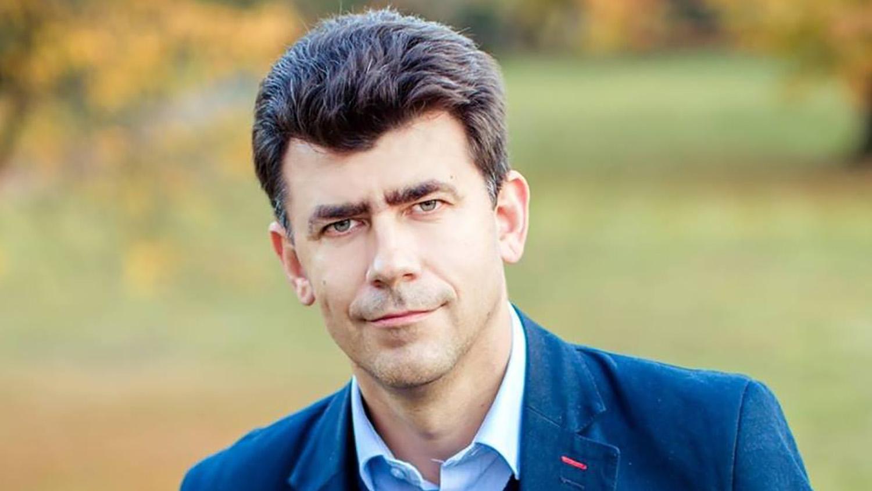 Беларусь повторит судьбу Украины, если посмотрит в сторону Запада