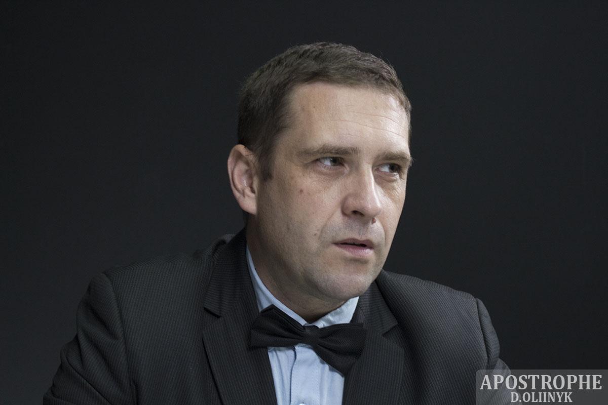 Украина так и не сумела выработать единую государственную политику в отношении оккупированного Крыма