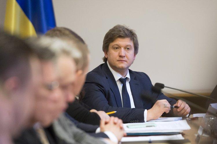 Правительство согласовало проект бюджетной резолюции с опозданием на три месяца