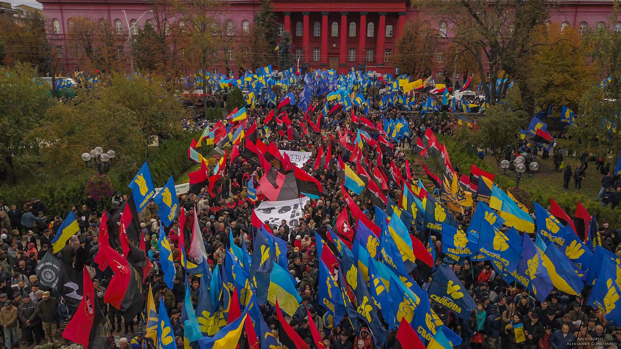 Глава МЗС Польщі Чапутович закликав до відвертого діалогу українських і польських істориків - Цензор.НЕТ 8798