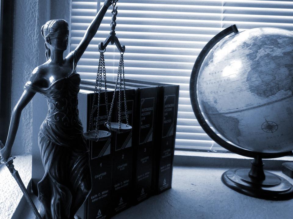 Чим цікава юридична компанія Equity