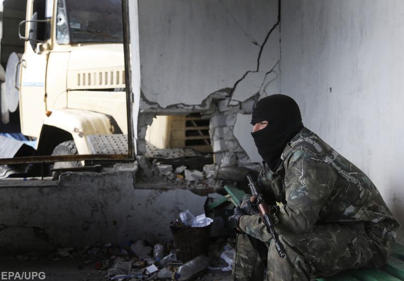 """США понимают, что """"Минск"""" не приносит результата, но не будут хоронить формат"""