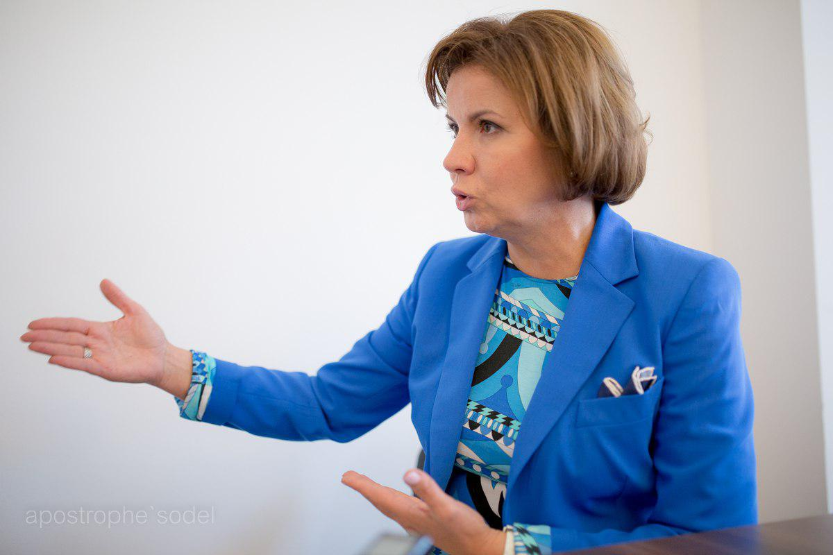Политик считает, что политико-правовой кризис в Украине будет углубляться