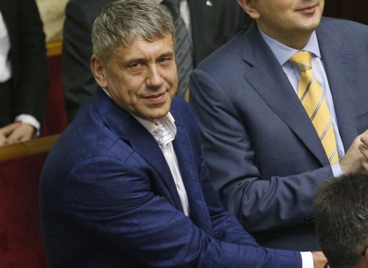 Эксперты и члены парламентского комитета по ТЭК рассказали, чего ждут от Игоря Насалика