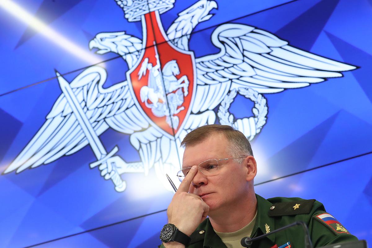 Михайло Самусь про намагання Кремля уникнути відповідальності за збитий над Донбасом Boеing