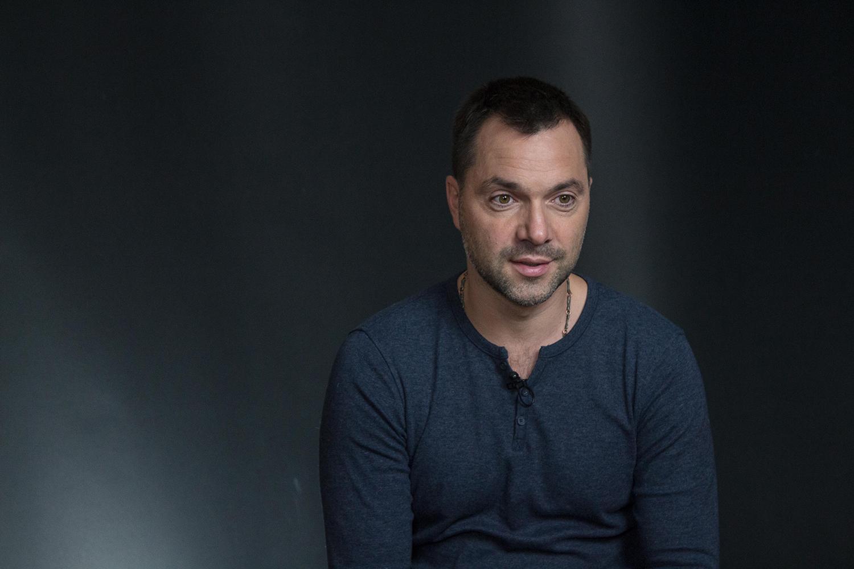 Блогер о стратегии России в отношении Украины и сепаратистах на Закарпатье