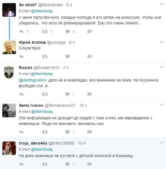 Женщина в Санкт-Петербурге замерзла насмерть - Цензор.НЕТ 7482