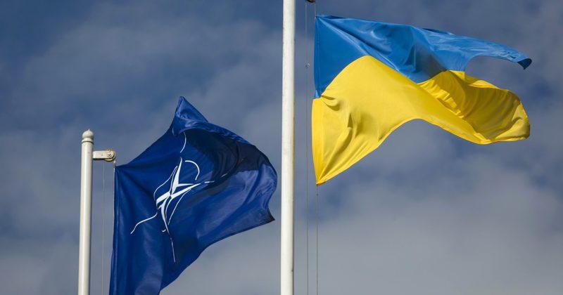 Ігор Петренко про саміти Україна-ЄС і НАТО