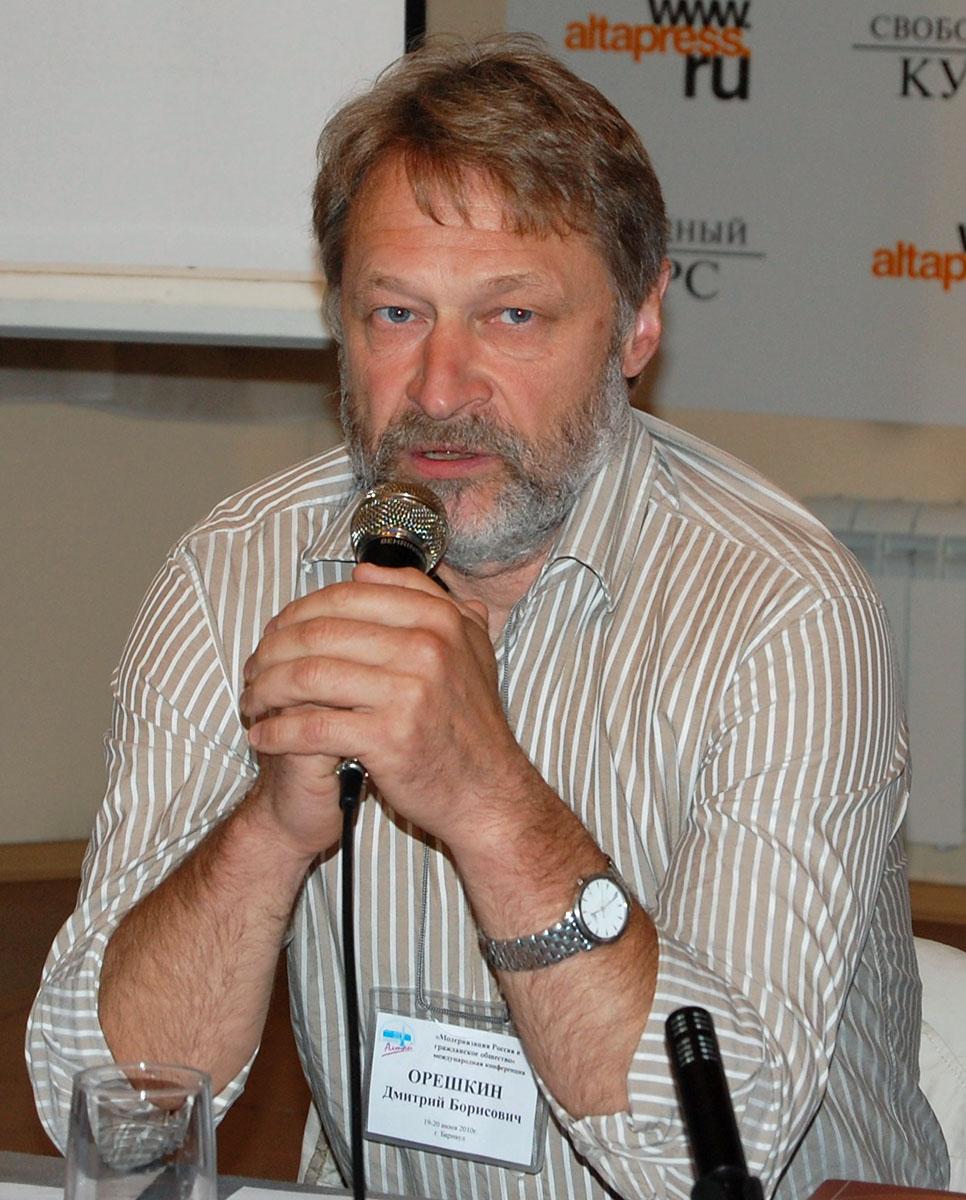 Какое будущее ждет ДНР, ЛНР и оккупированный Крым?